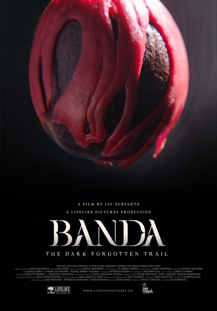film dokumenter Banda